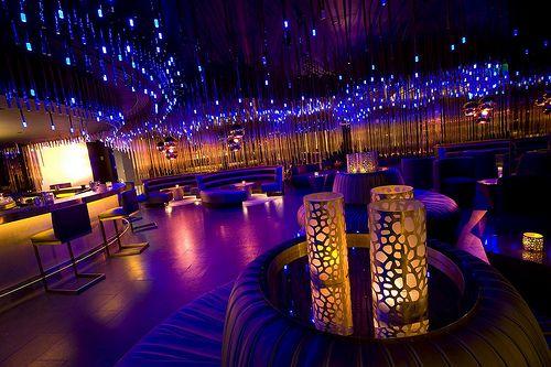 Man Cave Bar Cahuenga : Discoteca sports man cave discos bar and men