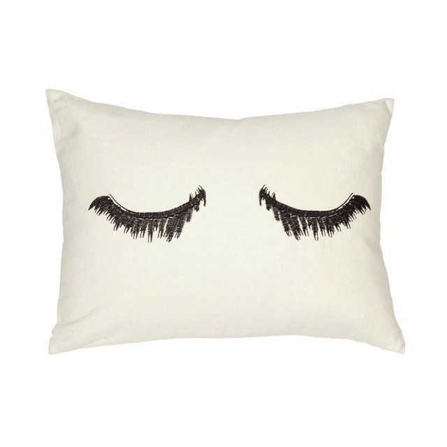 Shut Eye Pillow ($39.00)