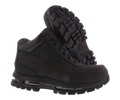 Nike Mens Air Max Goadome TT Tech Tuff ACG Winter Boots