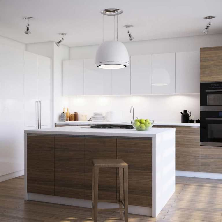 Kitchen: Antique Does Costco Install Kitchen Cabinets And ...