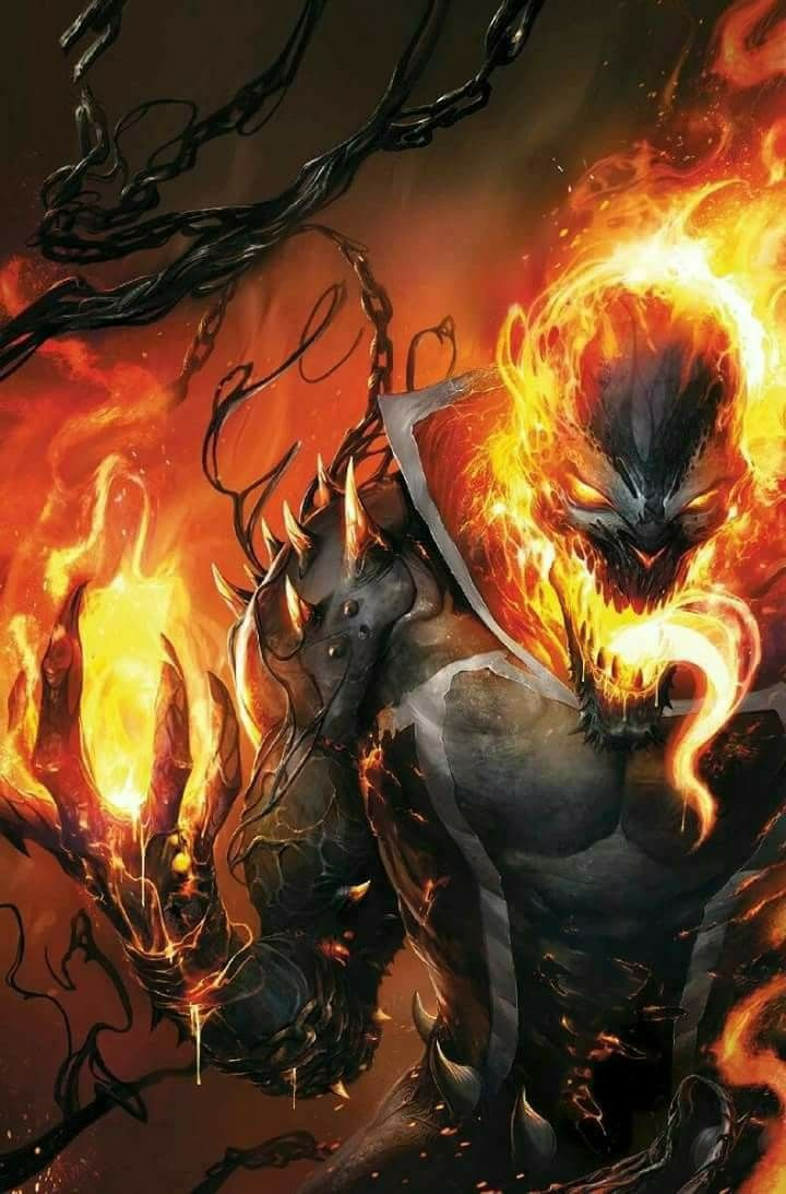 Great Wallpaper Marvel Ghost Rider - 5769ced29a21dfedc7d4076465b9b93e  Perfect Image Reference_129112.jpg