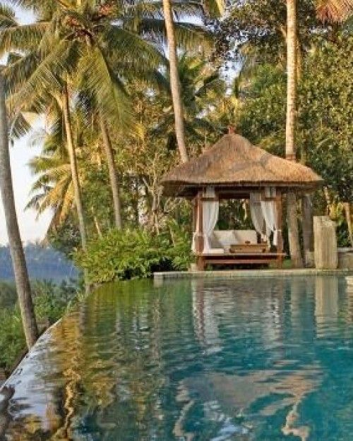Viceroy Bali Bali Indonesia Bali Resort Hotels And Resorts