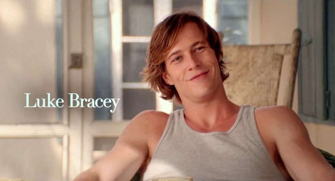 luke bracey - Google Search | Mr. Bracey | Pinterest