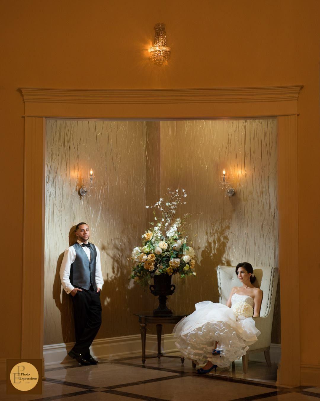 Ct Wedding Photographers: Southington, CT PhotoExpressions.com Wedding Photography