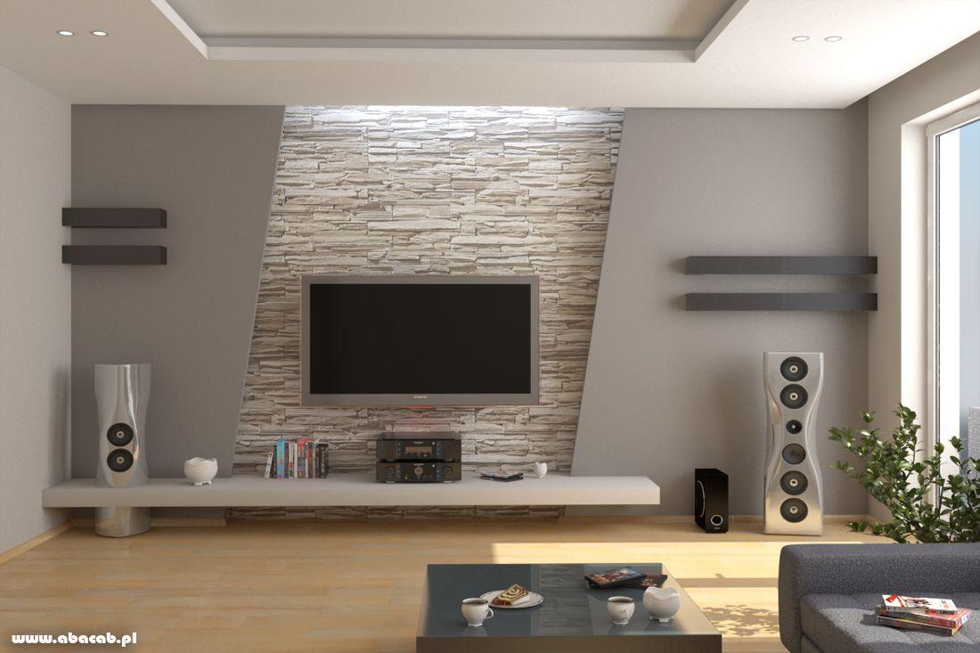 Tv Wände, Wohnzimmer Ideen, Rigips, Trockenbau, Hausaufgaben, Fernseher,  Wohnbereich, Neue Häuser, Hausbau