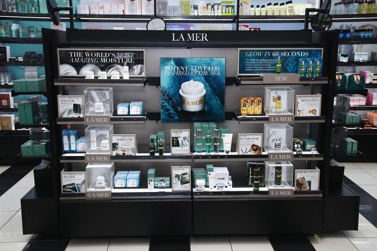 Sephora Just Opened Its Biggest Store Ever, and It's Truly