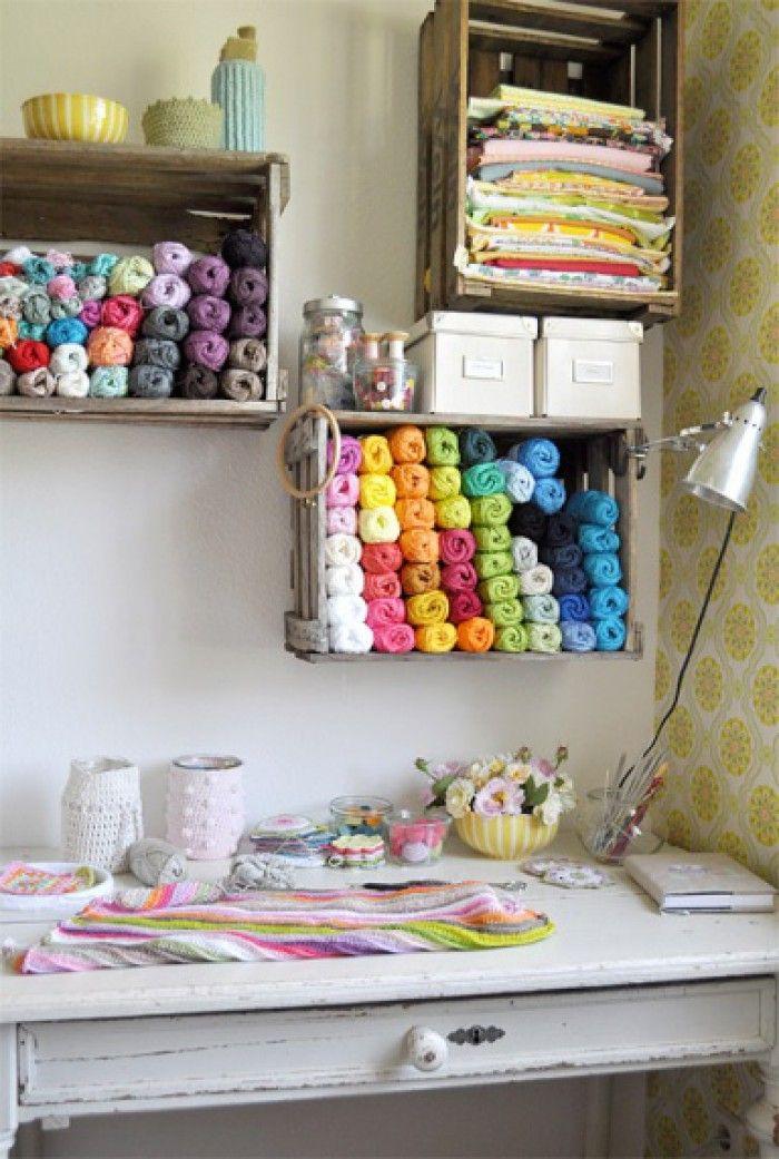 Perfect Noch Mehr Ideen Gibt Es Auf Www.Spaaz.de | Furniture DIY | Pinterest |  Simple Things, Room Decor And Repurposed