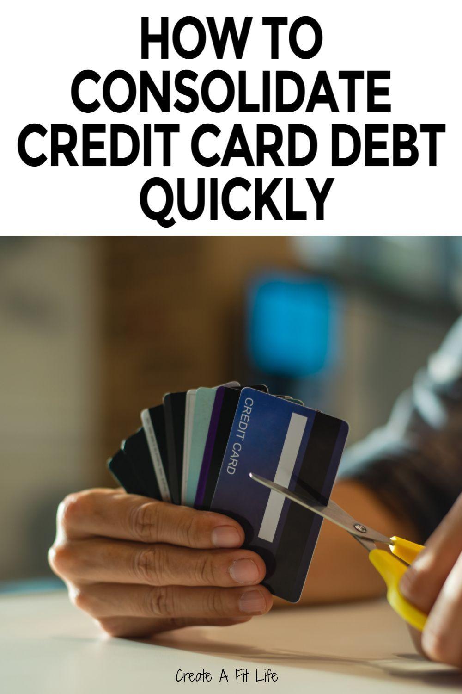 Creditcard Panosundaki Pin