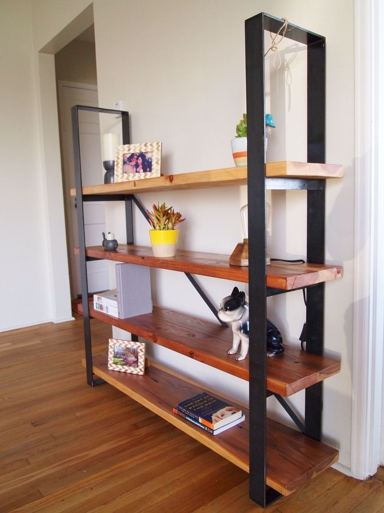ir of shelf bookshelf imitation nice wood retro shelving online that decorative gallery india beautiful bookshelves shelves iron ideas wall mounted wrought