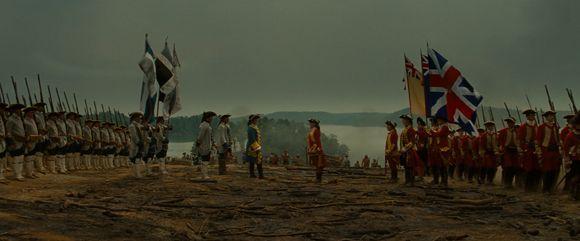 ผลการค้นหารูปภาพสำหรับ the last of the mohicans