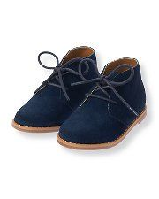 Boys Shoes, Toddler Boy Shoes, Designer Boys Shoes at Janie and Jack