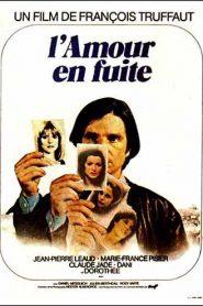 Tendencias Pagina 49 Zoowoman 1 0 Francois Truffaut French Cinema French Movies