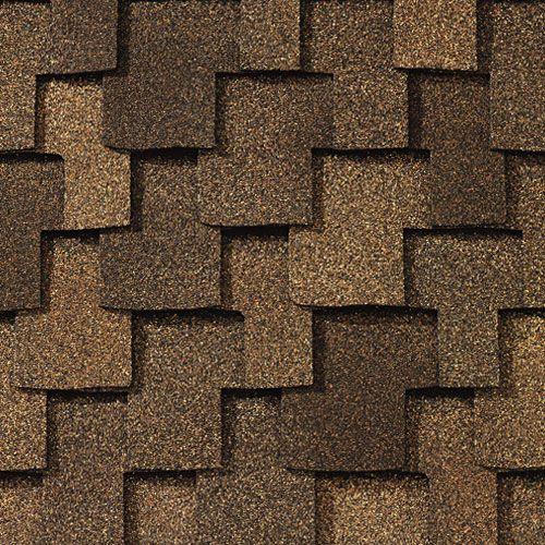 Best Utah Roofing Contractor Shingles Gaf Elk Cedar Curb 400 x 300