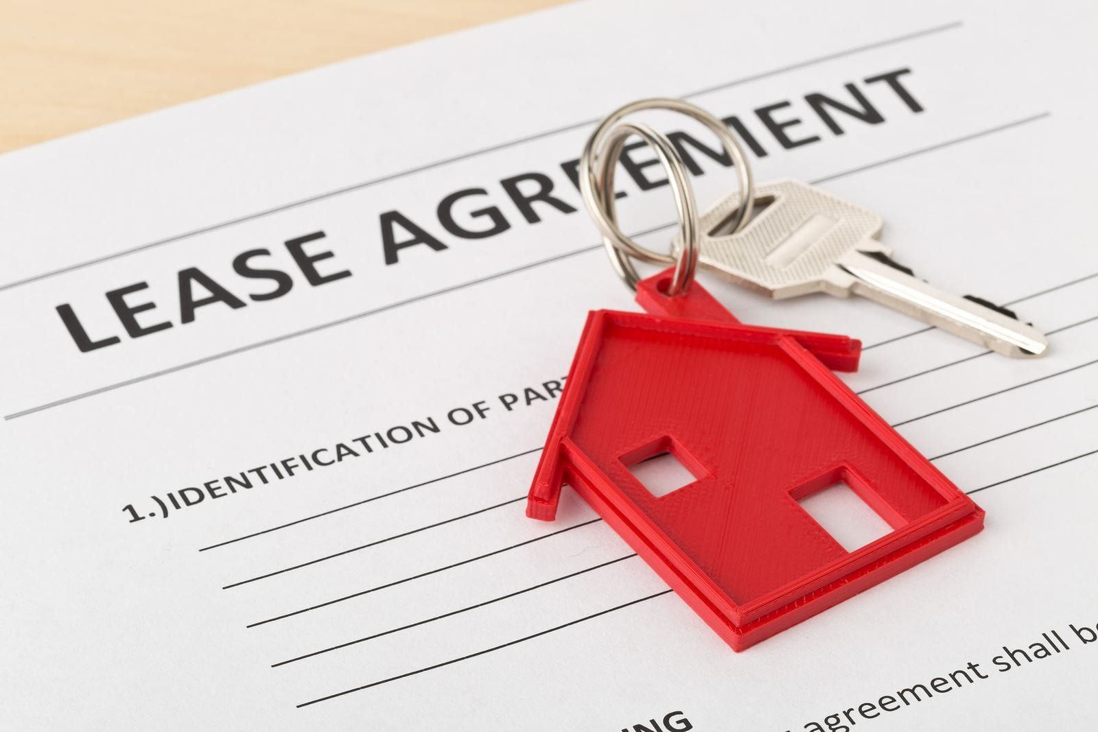 The Ultimate Beginner's Guide to a Landlord
