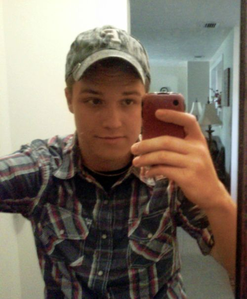 Well Youre Adorable  Cute Country Boys, Country Boys -7422