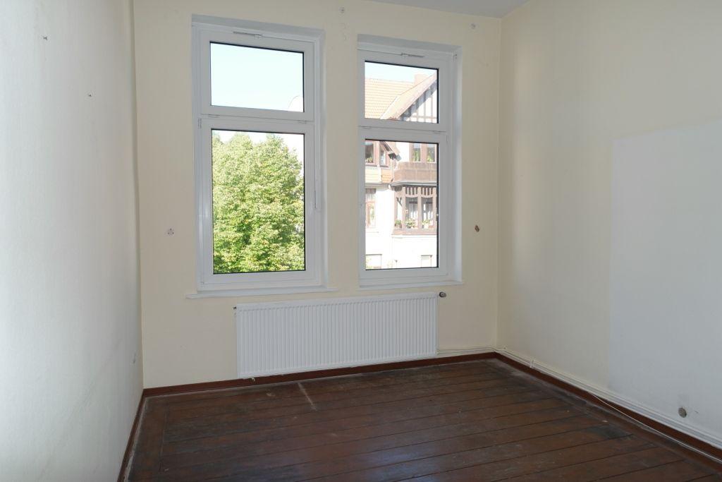 Wohnung In Hannover List Zu Mieten Wohnung Altbauwohnung Immobilien