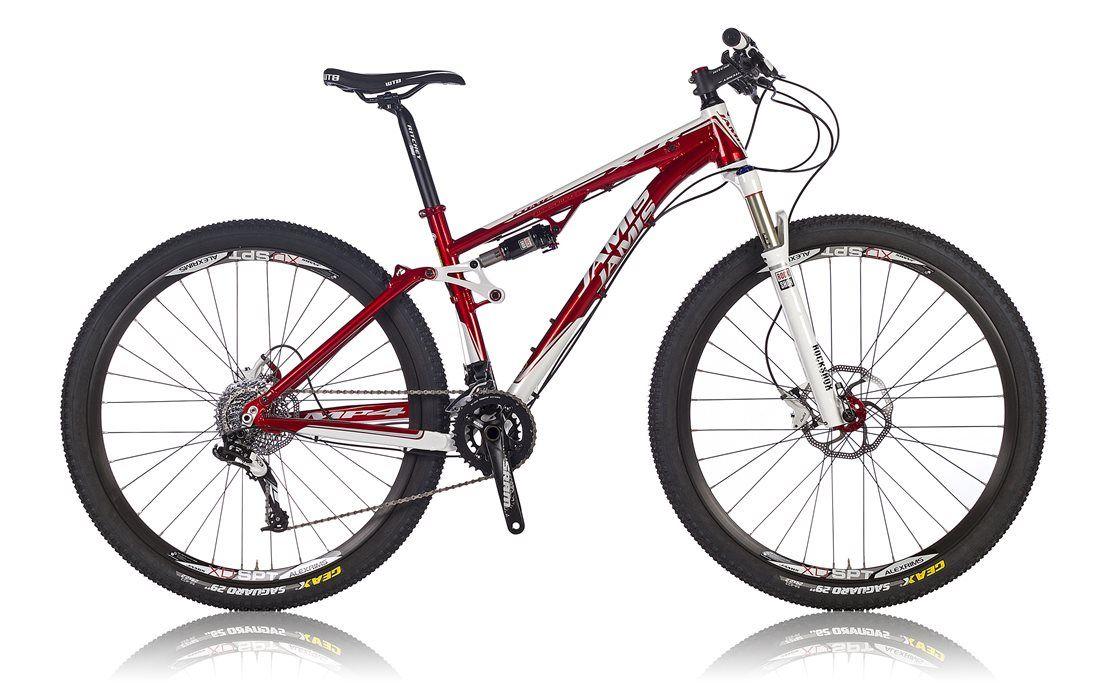 Jamis Dakar Xcr 29er Comp Mountain Bike Sale 2030 Jamis Dakar