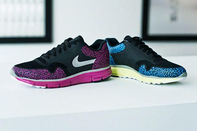 Nike Lunar Safari (Running) - Winter 2012  8689722b1f