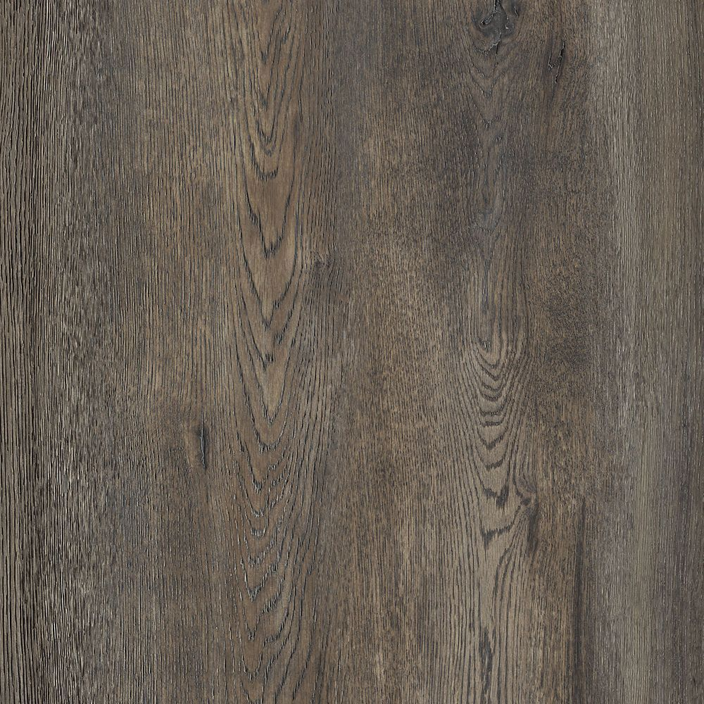 Allure Locking Markum Oak Medium 7 5 Inch X 47 6 Inch Luxury Vinyl Plank Flooring 19 8 Sq Ft Case The Luxury Vinyl Flooring Vinyl Flooring Luxury Vinyl