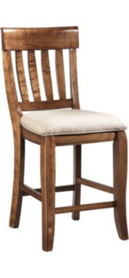 Dining Rooms Sonoma Valley Barstool Dining Rooms