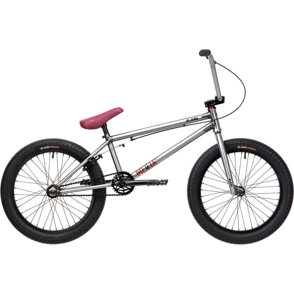 Specialized Hotrock 24 2020 Kids Mountain Bike In 2020 Kids