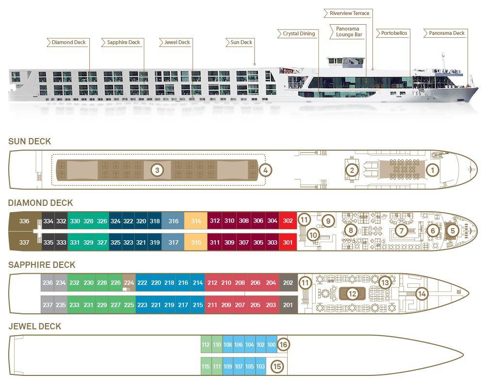 Ship diagram ships pinterest more jade and star ship ideas ship diagram baanklon Choice Image