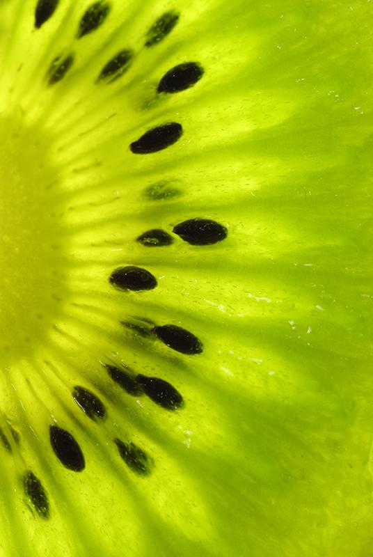 15 best Art- fruit (close up) images on Pinterest