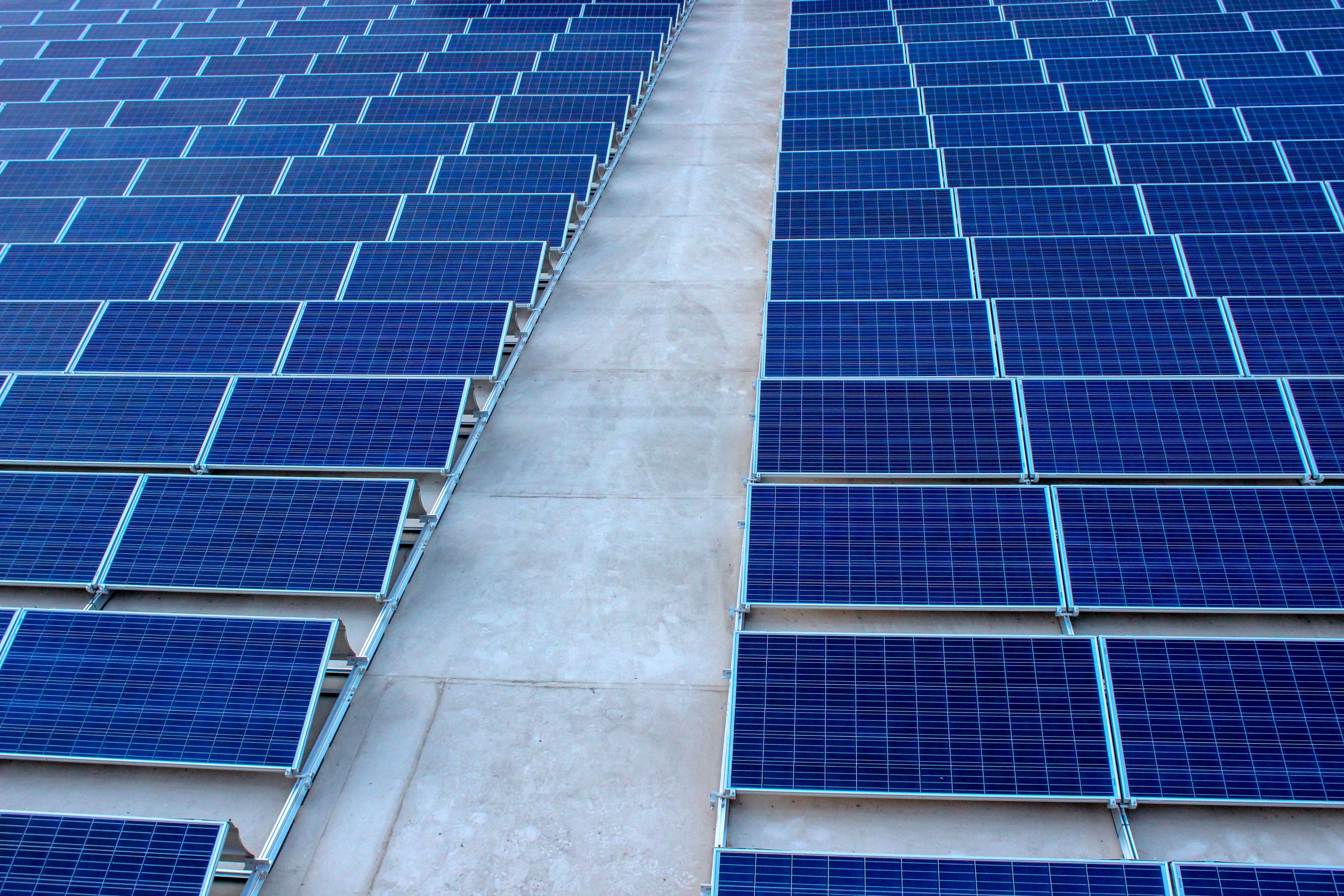 Residential Solar Supplier La Porte Tx Solar Companies Energy Industry Solar Panels