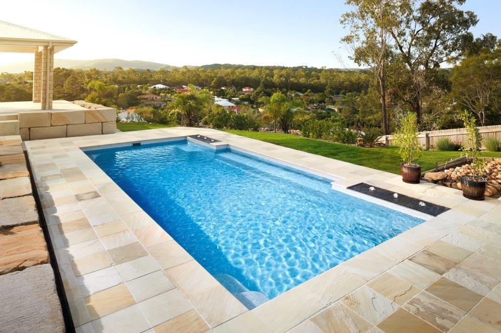Fibreglass Pools Image Gallery Pools R Us Swimming Pools Backyard Cool Swimming Pools Backyard Pool Cost