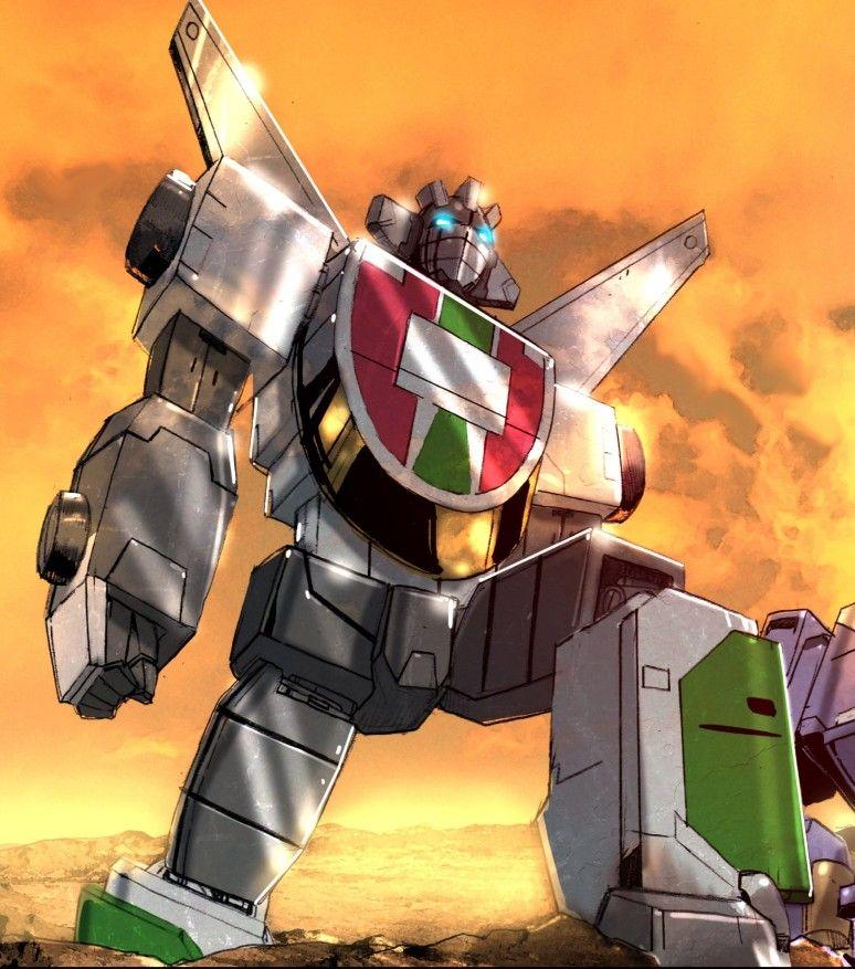 Wheeljack Transformers Art Transformers Autobots