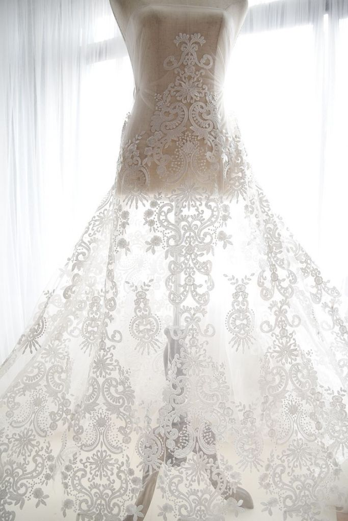Wedding Dress Material Online Dresses For Guests Check More At Http Svesty