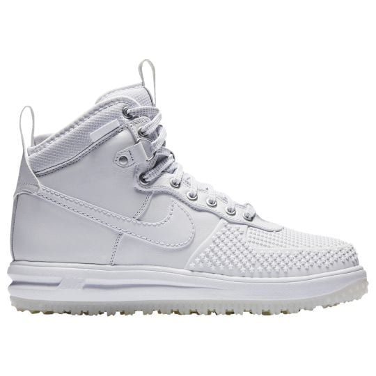 pretty nice 8381e 8d6b8 Nike Lunar Force 1 Duckboots - Men s