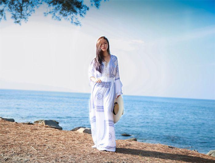 The Jetset Diaries - Chloe Ting - Australia melbourne