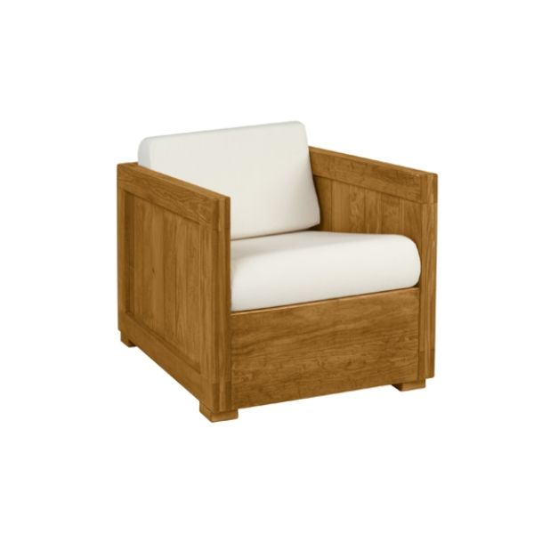 Classic Chair Classic Chair This End Up Furniture Furniture