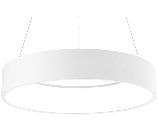 LED-Pendelleuchte Thisseas Jetzt bestellen unter   moebel