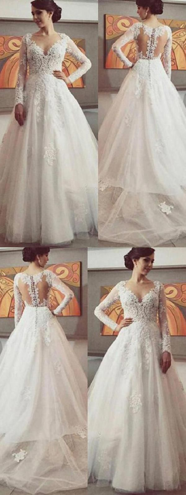 The Designs Of Bridal Gown Alter With The Seasons However There Are A Couple Of Classic Wedding Dresses Lace Beautiful Wedding Dress Lace Wedding Dress Styles