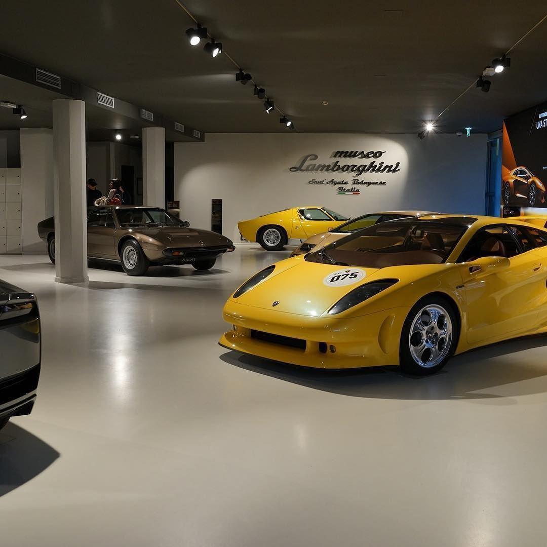 lamborghini #italy #bologna #cool #conceptcar #cala #awesome