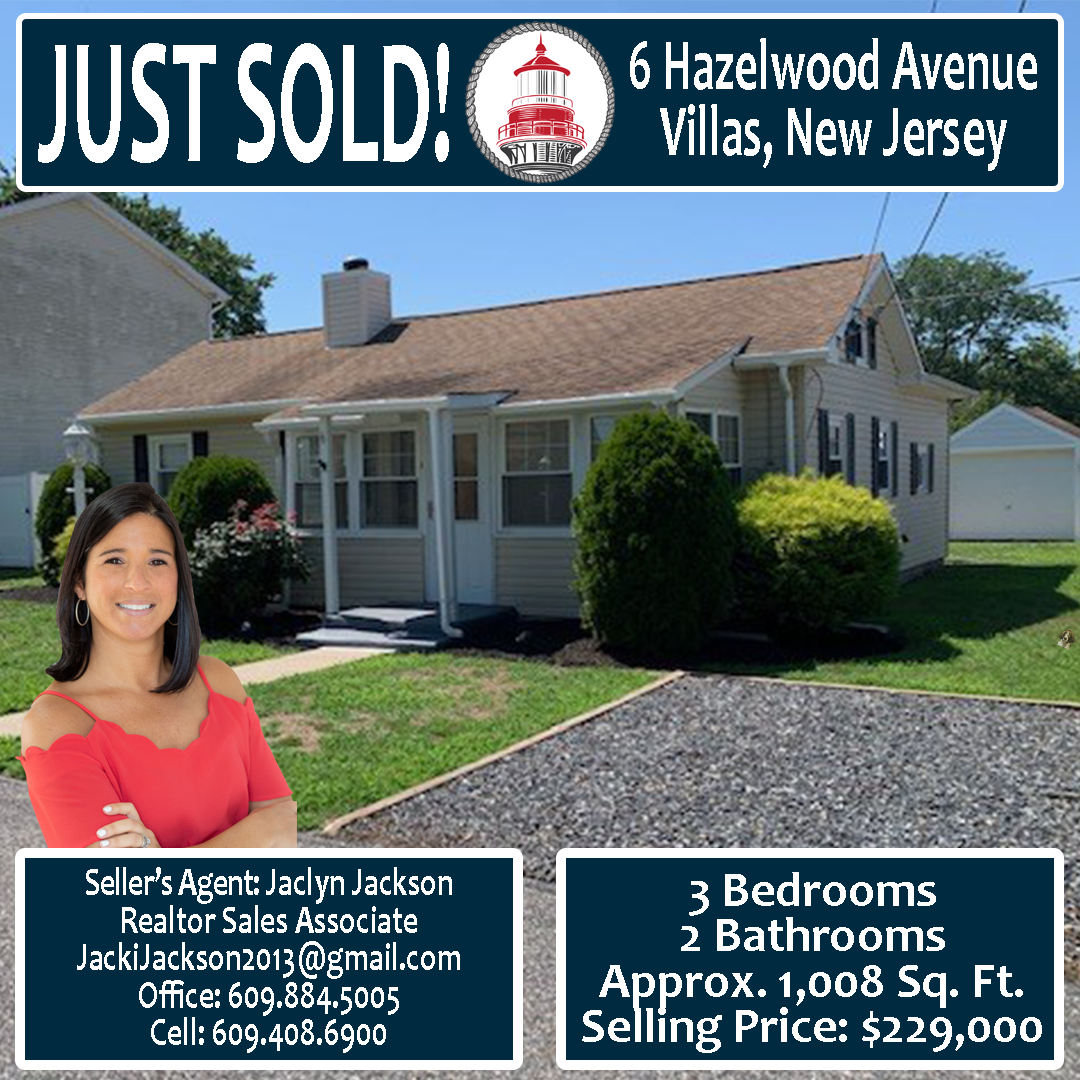 Just Sold 6 Hazelwood Ave Villas Selling Price 229 000 3 Bedrooms 2 Bathrooms Sell Property Real Estate Office Sale House