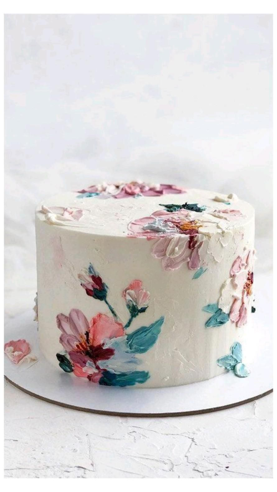 Birthday special cake design and decoration , Wedding cake design, college final year cake