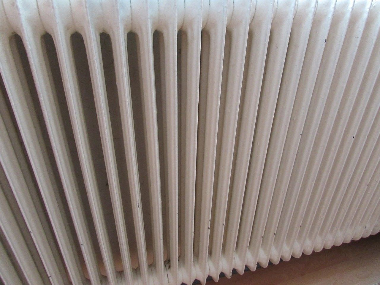 Best Heating System Forced Air vs. Hot Water vs. Electric