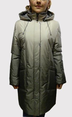 Женские пальто и куртки из финляндии в москве   Брендовая одежда ... 1dae462eb93