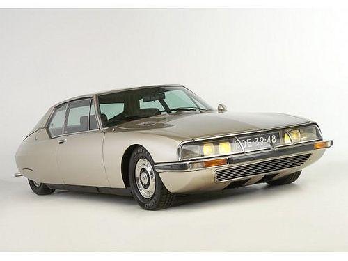 1970 citroen sm | rolling art | pinterest | cars, citroen ds and