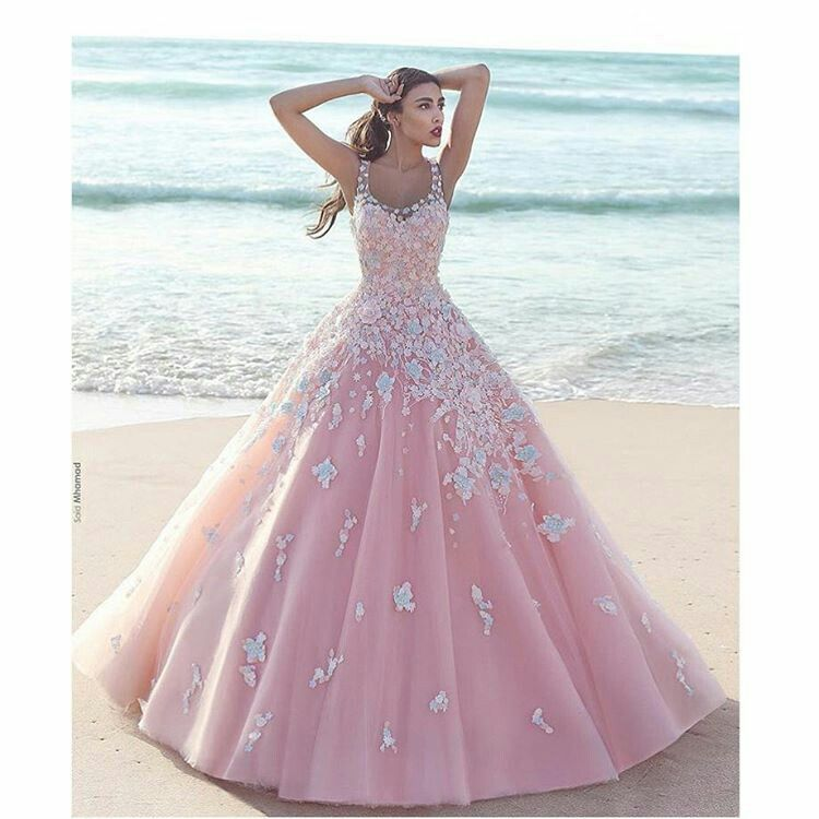 Puffy Prom Dresses at Debs