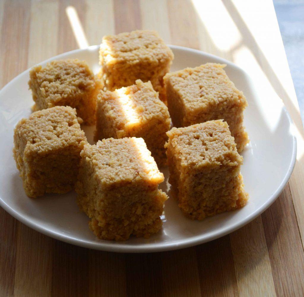 Milk Cake Recipe Indian Milk Sweets Recipe Recipe Milk Cake Recipe Indian Sweets Recipes Milk Cake Indian