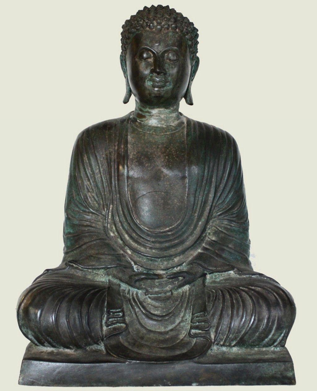 Buddha statues and buddhist symbolism buddhists and buddha buddha statues and buddhist symbolism buycottarizona