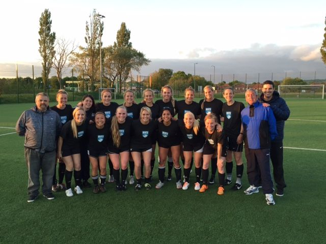 """""""I have taken several trips with Premier International tours over the past ten years. Whether its coaches trips or team travel, they also do a tremendous job! The most recent trips for the Barcelona Coaches tour as well as our Wasatch All Stars team tour was no exception. If a trip overseas for soccer is in your plans, don't go it alone. Premier International Tours has always been a great experience for me."""""""