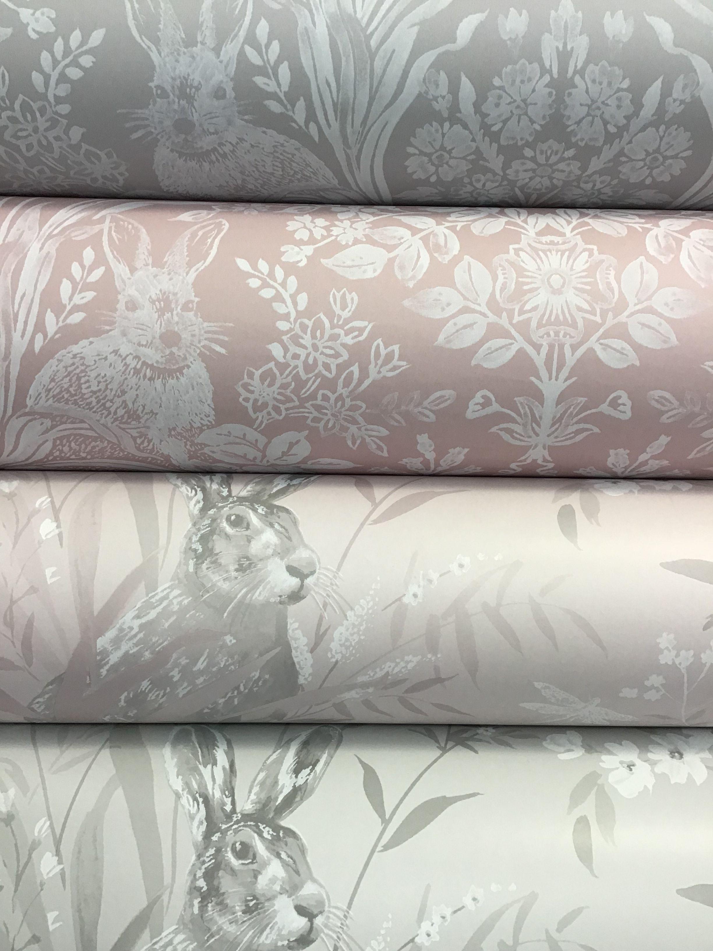 Decorating Supplies Paints Wallpaper Tools Free Shipping Decorating Centre Online Wallpaper Tools Decorating Supplies Wallpaper