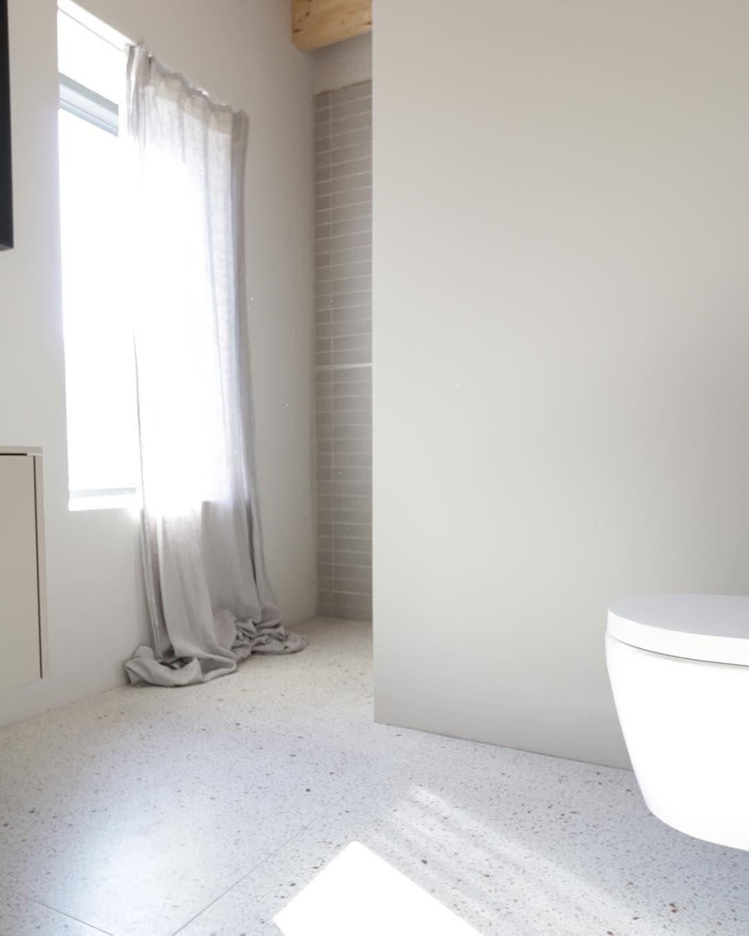 Pigment Multicolor Fliese 80x80 Von Roca Haus Boden Bad Badezimmer