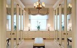 beautiful closets - Bing Images