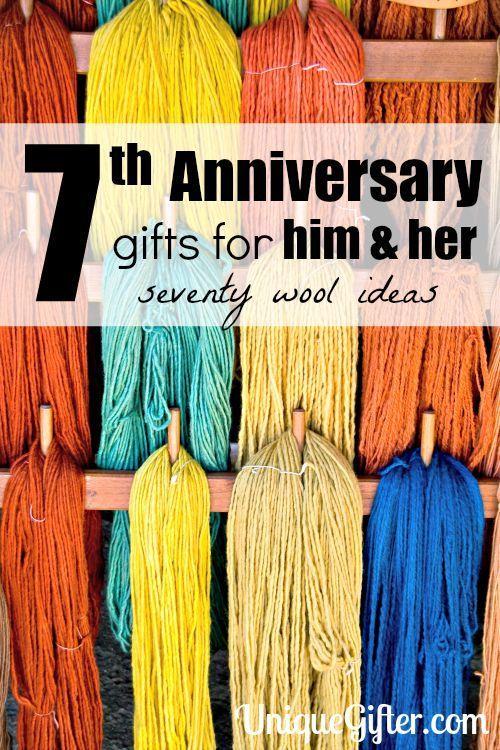 70 wedding anniversary ideas